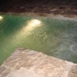 piscina 017